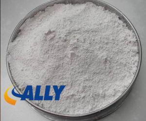 Barite Powder-Barium Sulfate