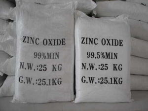 Zinc Oxide for Coating and Paint pictures & photos