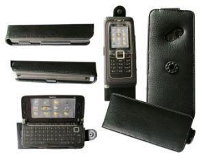Mobile Phone Case for Nokia E90