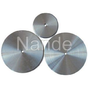 Aluminum Washer pictures & photos