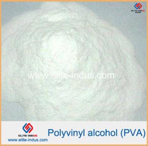 CAS No 9002-89-5 Polyvinyl Alcohol PVA pictures & photos