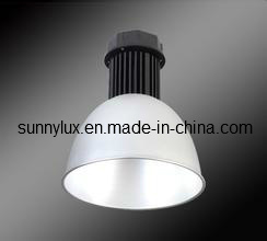 COB 250W LED High Bays pictures & photos