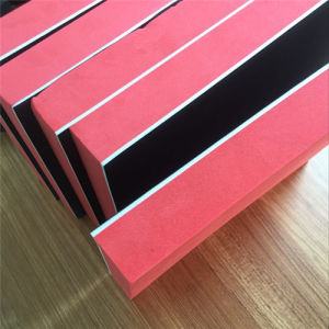 Closed Cell EVA Foam for Fight Case Insert pictures & photos