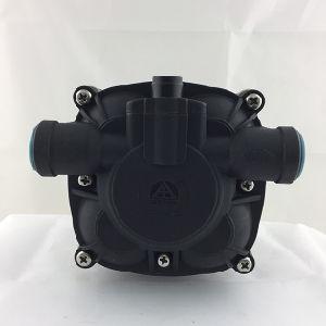 RO Booster Pump 800gpd 80psi 5.3 L/M Big Flow Ec40X pictures & photos