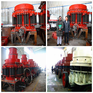 how does china jaw crusher come 70494 products  tags: jaw crusher | stone jaw crusher | china crusher  there are 70,494  jaw crusher suppliers, mainly located in asia the top supplying.