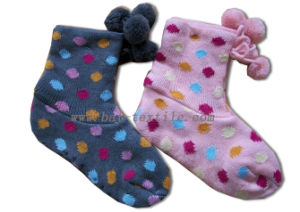 Room Socks pictures & photos