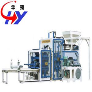 Cylinder Blocks Boring Machine (HY-QT8-15)