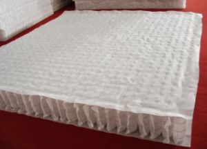 Mattress Pocket Springs pictures & photos