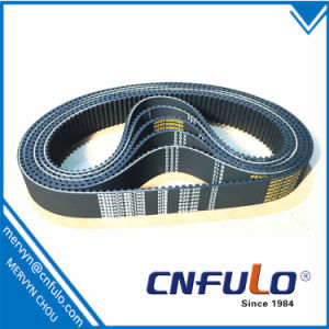 Rubber Timing Belt, Industrial Belt, High Torque Drive 5m pictures & photos