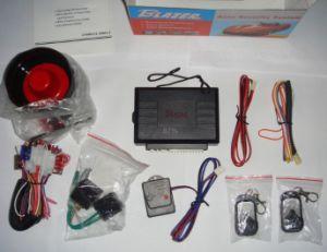 Blazer Car Alarm, One Way Car Alarm (BLAZER)