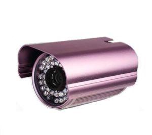 CCTV CCD Camera