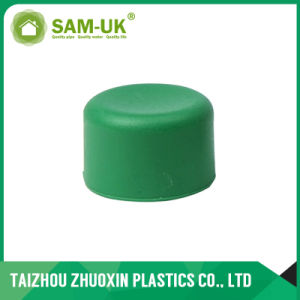 PVC Plastic Water Female Coupling pictures & photos