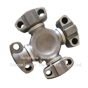 Universal Joint for U. S and European Vehicles Identification pictures & photos