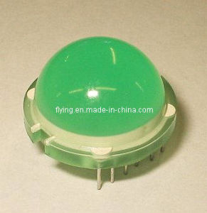 20mm LED (RoHS Compliant)