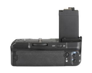 Battery Grip for Canon (BG-E5)