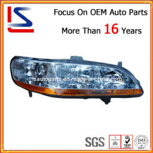 Head Lamp for Honda Accord Cg5 ′98 (LS-HDL-032) pictures & photos