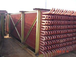 Boiler Economizer / Coal Economizer