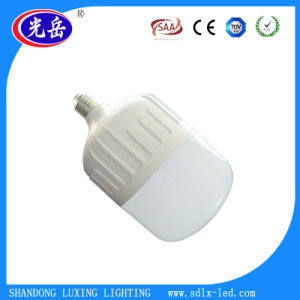 9W LED Bulb/LED Lamp for Indoor Lights pictures & photos