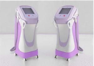 E-Light+IPL+RF Hair Removal&Skin Tightening Machine (Ethle 2)
