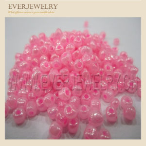 Wholesale Fashion Glass Seed Beads pictures & photos