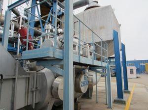 Catalytic Incinerator