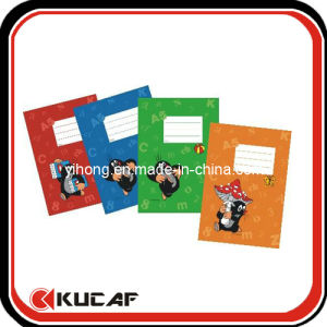 Custom School Exercise Writing Books Printing pictures & photos
