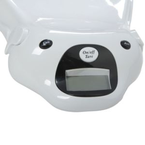 Weighing Scales for Baby 20kgs/44lbs pictures & photos