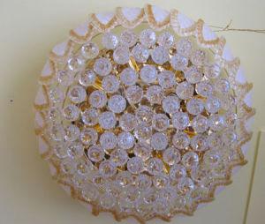Crystal Decorative Lamp(Yydd-85069)