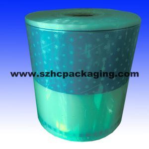 Printed Laminating Roll Film pictures & photos