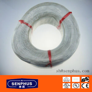 Electric Blankets Heating Wire UL 1285 UL1080 pictures & photos
