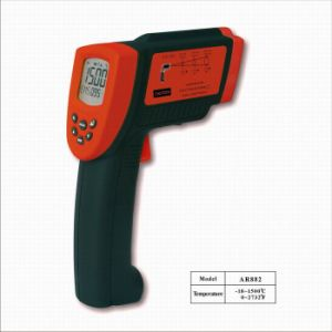Infrared Thermometer  (AR882+)