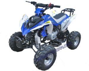 90cc/110cc New Sport ATV&Quad (ATV-110M)