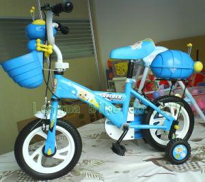 Children Bike / Kid′s Bicycle (BMX-079)