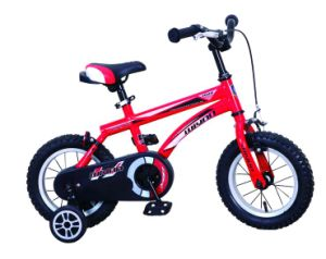 12′′ Kids Bicycle pictures & photos