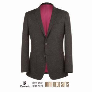 OEM 2017 Winter Washable Jacket Men′s Blazer pictures & photos