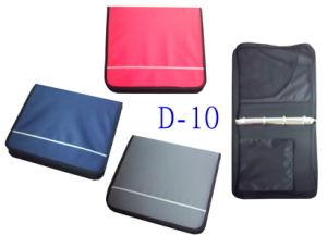 CD Bag (D-10)