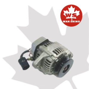 Forklift Part Alternator for Isuzu Engines pictures & photos