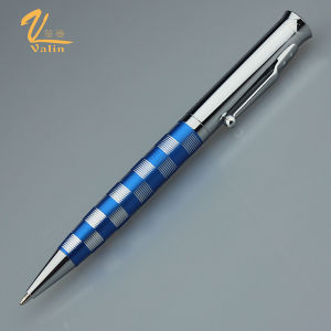 Guangzhou Suppliers Metal Ball Pens Promotion Gift Pen pictures & photos