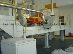 CPET Casting Film Extrusion Production Line