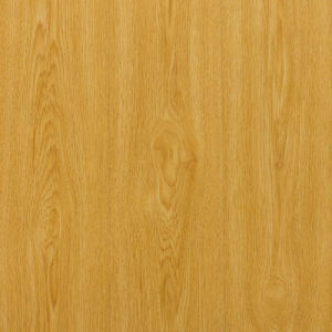 U Groove Mould Pressed Laminate Flooring Matte Silk Surface 1411 pictures & photos