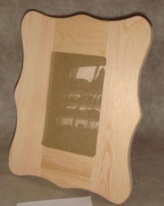 Wooden Frame (RF3450)