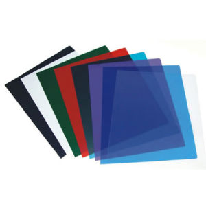PP Binding Cover, PP Cover