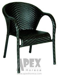 Outdoor Furniture Garden Chair Patio Chair (AS1084AR) pictures & photos