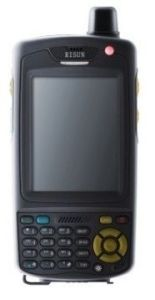RFID Handheld / RFID Reader (R6000-8)