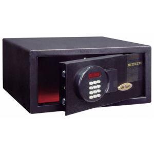 Intelligent Hotel Safe (USS-2042LEP)