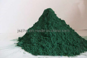 Iron Oxide Green pictures & photos