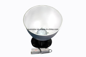 150W LED High Bay, COB pictures & photos