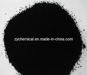 Carbon Black, N220, N330, N550, N660, Used in Rubber Industry, and in Printing Ink, Paint, Plastic Industry, Car Tire Tread pictures & photos