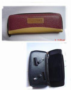 Scissors′ Bag (102-2)