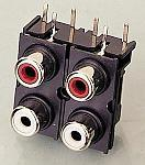 RCA-078 Jack